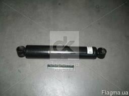Амортизатор МАЗ 500, КАМАЗ 6520