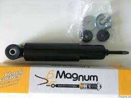 Амортизатор передней подвески кабины рено магнум,5010460115