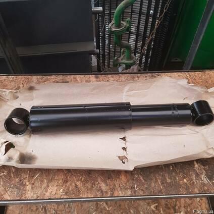 Амортизатор передней подвески Т-150К 151.31.001