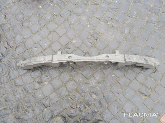 Амортизатор ударный пенопласт абсорбер Opel Astra J 13264408