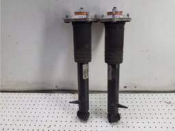 Амортизаторы задние BMW X5 E70.