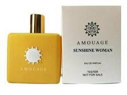 Amouage Sunshine Woman edp 100 ml. женский Tester Реплика