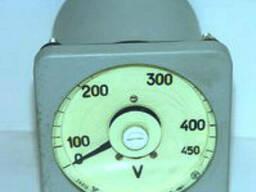 Амперметр (Вольтметр) Д-1600