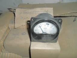 Амперметры э8022т2