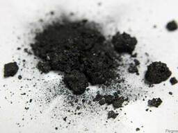 Аналіз вугілля, торфу, торфобрикетів, пелет