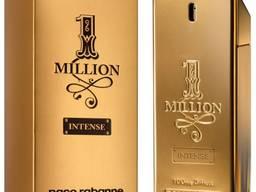 Аналог элитной парфюмерии 1 Million - Paco Rabanne