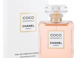Аналог элитной парфюмерии компании Lineirr Coco Mademoiselle