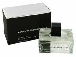 Angel Schlesser Homme 125 мл. Лицензия