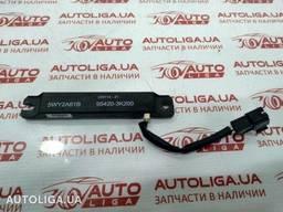 Антенна иммобилайзера Hyundai Elantra 10-15 бу