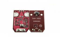 Антенный усилитель Eurosky SWA-3501 SKL31-150861