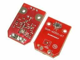 Антенный усилитель Eurosky SWA-6000 SKL31-150866
