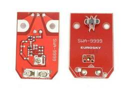 Антенный усилитель Eurosky SWA-9999 SKL31-150871