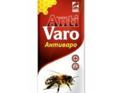 Анти Варо 45грн