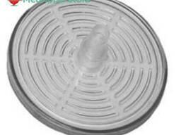 Антибактериальный фильтр для аспиратора Hospivac 400