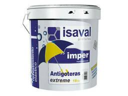 Антиготерас жидкая резина, 4 л