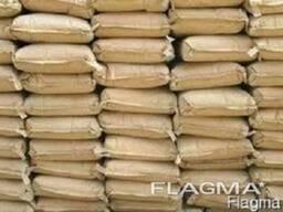 Вулканизирующие агенты Дифенилгуанидин (DPG)