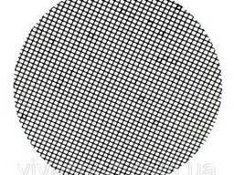 Антипригарный тефлоновый коврик для жарки