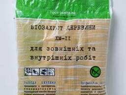 Антисептик дерева ХМ-11 IZO®