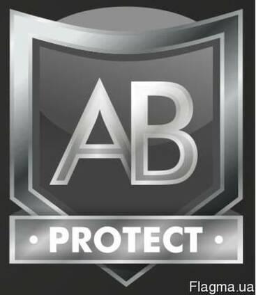 Антисептик для дерева AB Protect ( АБ Протект)