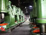Аньян поставит пневматический молот С41-150 кг - photo 1
