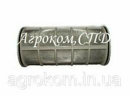AP16SF Сито фильтра малого Agroplast