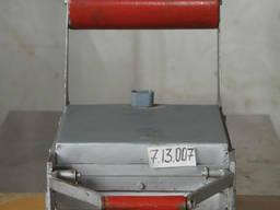 Апарат для приготовления хрустящих вафель