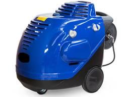 Апарат высокого давления с подогревом воды Италия Лидер М400