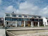 Апартаменты в просторном элинге на солнечном п.Орджоникидзе - фото 2