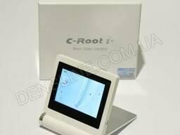 Апекслокатор C-Root i+ (COXO)