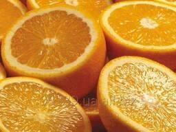 """Апельсины """"Экстра"""" опт $460 (склад Черкассы/Киев/Одесса)"""