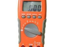 APPA 62 - мультиметр цифровой
