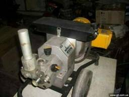 Аппарат безвоздушного распыления АВД Вагнер 7000 НА
