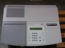Аппарат для электрофореза SEBIA Hydrasys