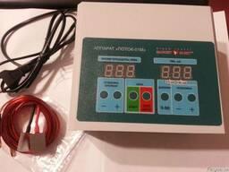 Аппарат для гальванизации и электрофореза Поток-01М - фото 1