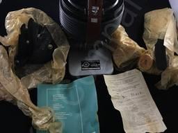 Аппарат для искусственного дыхания ручной портативный РПА-2