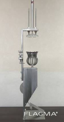 """Пельменный аппарат для хинкали Akita jp Classic dumpling """"Khinkali"""" Maker Machine"""