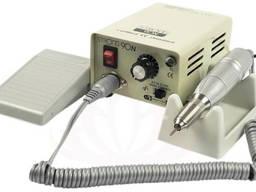 Аппарат для маникюра и педикюра, Стронг 90N, Strong. ..