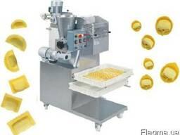 Аппарат для приготовления равиоли и капеллетти LaMonferrina
