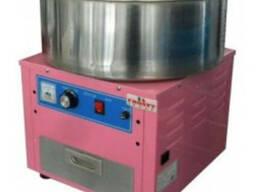 Аппарат для приготовления сладкой ваты Frosty