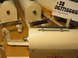 Аппарат для приготовления спиральных чипсов