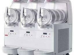 Аппарат для производства мороженого minigel3 - фото 1