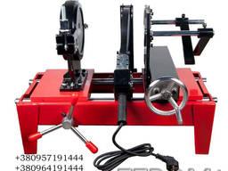 Аппарат для сварки полипропиленовых труб Wezer PM-2