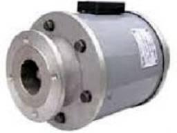 Аппарат магнитной обработки воды (умягчитель) АМО-25