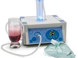 Аппарат МИТ-С для приготовления кислородных пенок