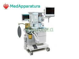 Аппарат наркозно - дыхательный «Биомед» АХ-700