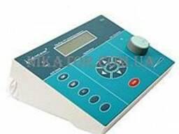 Аппарат низкочастотной электротерапии «Радиус-01 Интер СМ»