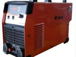 Аппарат плазменной резки JASIC CUT-60 (L204) IGBT