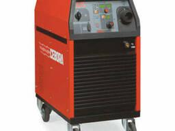 Аппарат плазменной резки Cebora Plasma PROF 163 ACC