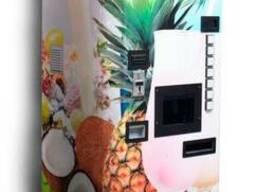 Аппарат по изготовлению мороженого и молочных коктейлей. - фото 2
