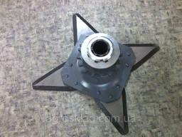 Аппарат режущий в сборе ПСП-10